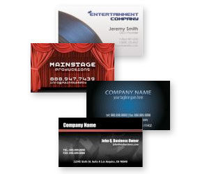 Business card printing services cheap postcard printing business square business cards colourmoves