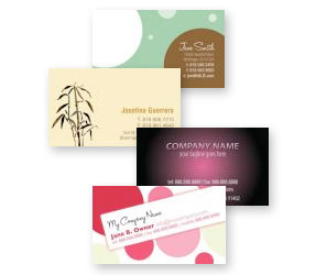 Business card printing services cheap postcard printing business professional business cards colourmoves