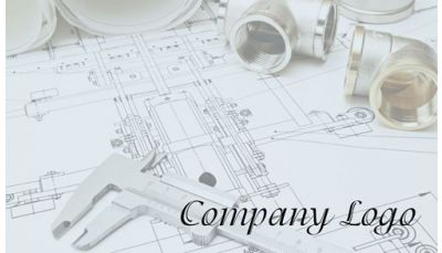 This business card is designed for builders architects contractors building construction building construction business card 001 reheart Images