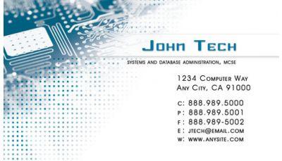 Professional business card 006 custom printing request your professional business cards reheart Gallery