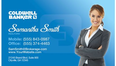 Coldwell banker business cards real estate business cards photo real estate coldwell banker business cards 01 fbccfo Image collections