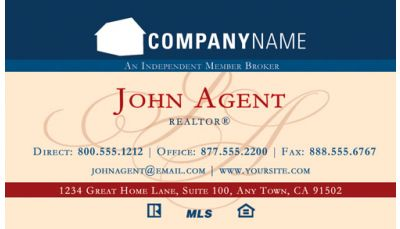 Remax business cards real estate business cards real estate your real estate business cards reheart Image collections