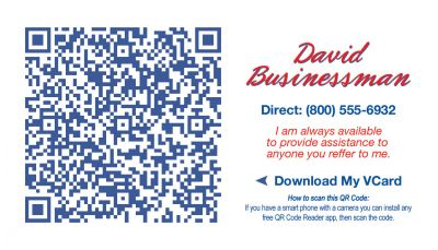 Exit realty business cards real estate business cards photo real estate business card back qr code back reheart Images