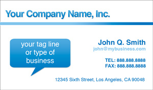 Business Cards Free Business Card Templates Cheap Business Cards - Template of business card